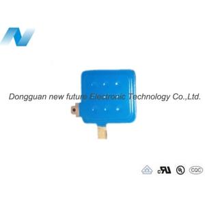 Varistor Type MYL5 34S621K
