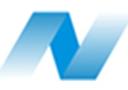 东莞市新未来电子科技有限公司