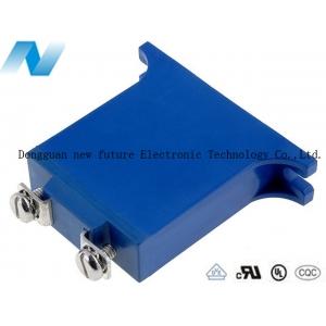 MYL3型25D201K压敏电阻器