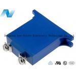 MYL3型40D201K压敏电阻器
